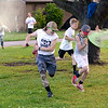 Color Me Green 5K