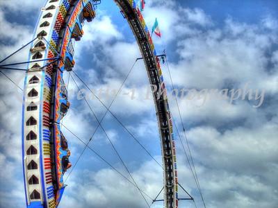 State Fair # 03