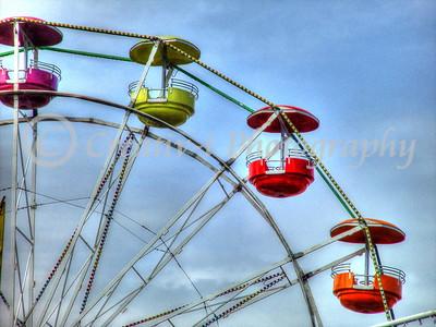State Fair # 01