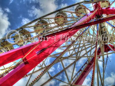 State Fair # 04