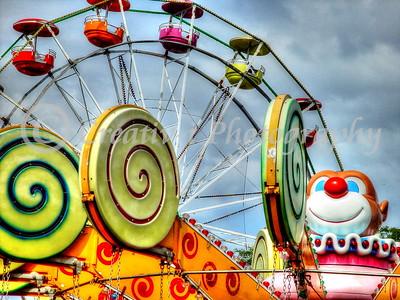 State Fair # 02