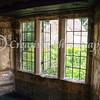 Sandstone Cottage Interior- Greenfield Village- Dearborn, Michigan #1