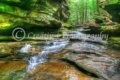 Hocking Hills State Park- Hocking County, Ohio #5