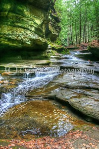 Hocking Hills State Park- Hocking County, Ohio #4