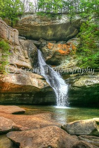Hocking Hills State Park- Hocking County, Ohio #7