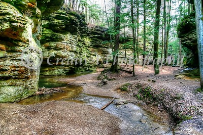 Hocking Hills State Park- Hocking County, Ohio #1