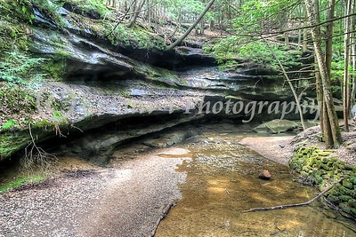 Hocking Hills State Park- Hocking County, Ohio #3