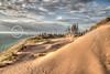 Dunes Overlook, Sleeping Bear Dunes National Lakeshore-35