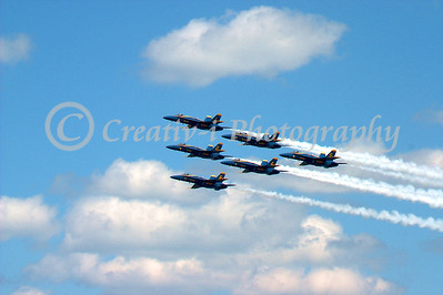 Blue Angels 03