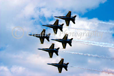Blue Angels 02