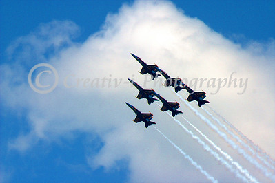 Blue Angels 01