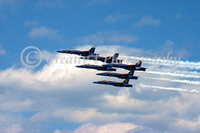 Blue Angels 05