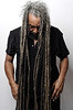 Joe Isaacs (Drummer for Bob Marley And The Wailers)