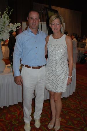 Chad and Erica Zubriski3