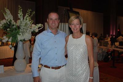 Chad and Erica Zubriski2