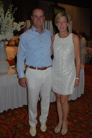 Chad and Erica Zubriski4