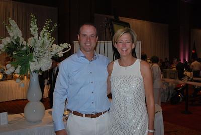 Chad and Erica Zubriski1