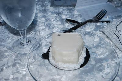 Arkansas cake1