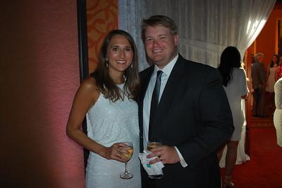 Aaron and Sarah Beth Vasgaard1