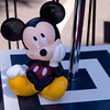 mickey for sale