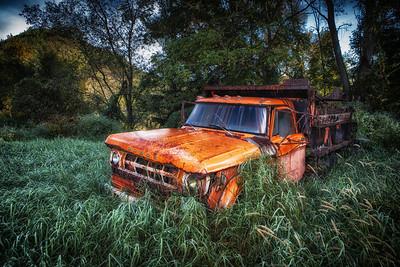 20130915_truck-8841-Edit-Edit-Edit