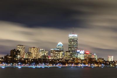 20161120_Boston-4474