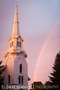 20110822_rainbow-0614
