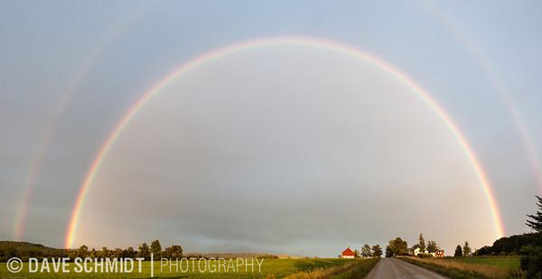 SunsetHill_Rainbow_Schmidt