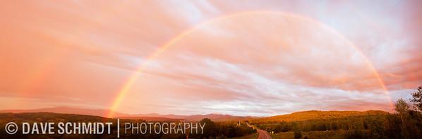 rainbow_20110822_300dpi