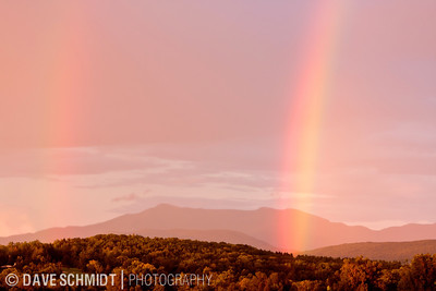 20110822_rainbow-9979