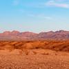 Desert Beacon