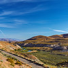 Truckee River & Companion Hills