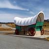 Westward Wagon