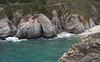 China Cove, Point Lobos