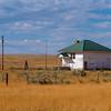 Prairie Box
