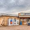 3 Way, Arizona