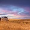 Lonesome Prairie Storage