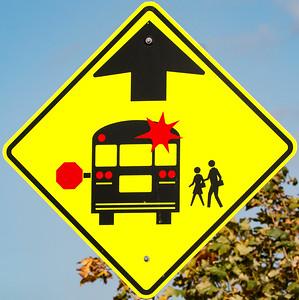Beware the Child Catapult Trap