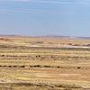 Endless Desert Travels