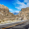 Canyon Paths