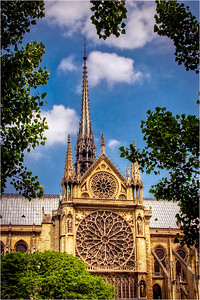Notre Dame 002c HDR