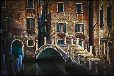 Venice 65b