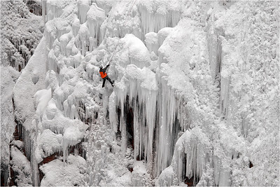 ICE CLIMB 3_RT8