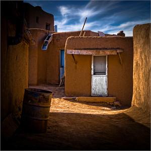 Taos Pueblo 26