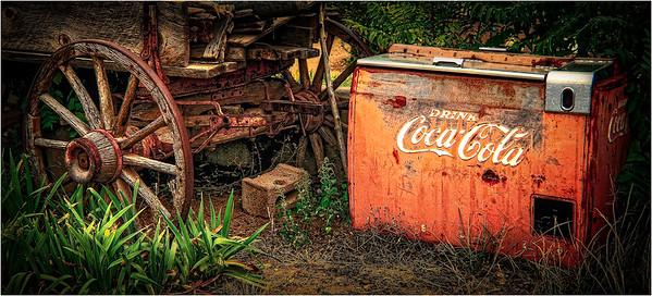 Chimayo Coke 2a