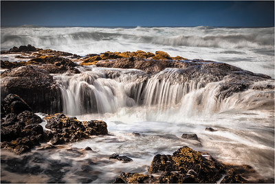 Thor's Well (1)