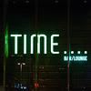 Time Bar/Lounge
