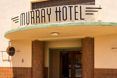 Murray Hotel