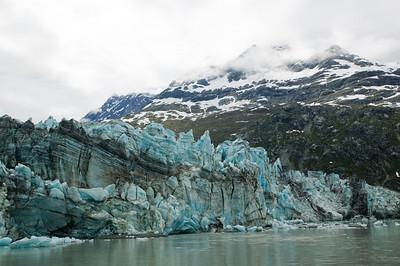 Lamplugh Glacier 2