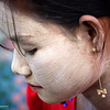 Mesmerizing Myanmar...